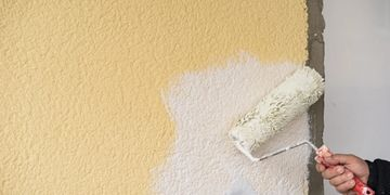 Residential & Commercial Painting Lafayette, IN