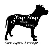 Pup Stop Boutique & Barkery