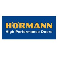 Hörmann High Performance Doors Logo