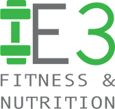 E3 Fitness and Nutrition