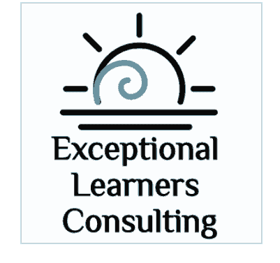 Exceptional Learners Consulting