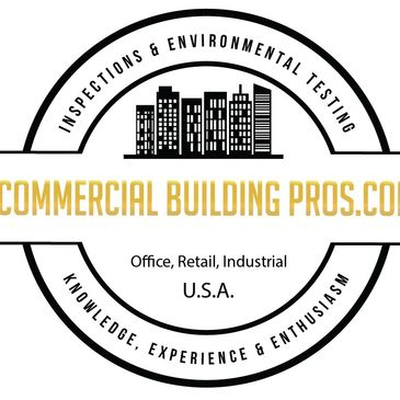 Commercial Building Pros retail office warehouse