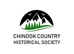 Chinook Country Historical Society