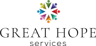 Great Hope Services