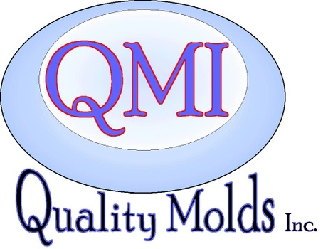 Quality Molds, Inc.