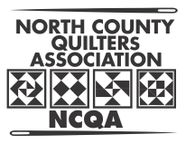 North County Quilters Association
