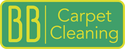 BB Carpet Cleaning