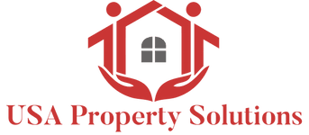 USA Property Solutions