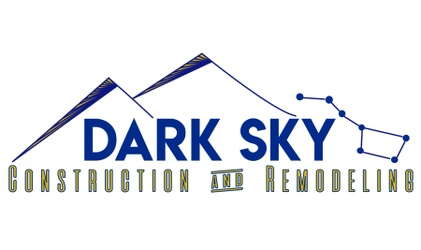 Dark Sky Construction and Remodeling