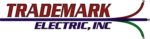 Trademark Electric Inc.