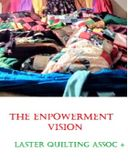 The Empowerment Vision