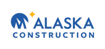 M-Alaska Construction LLC