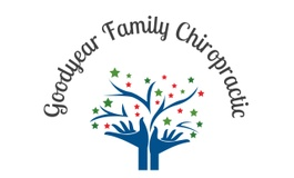 Goodyear Family Chiropractic