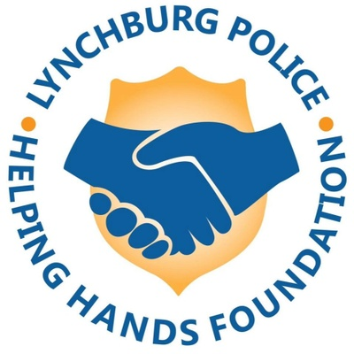 Lynchburg Police Helping Hands Foundation