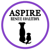 Aspire Rescue Coalition