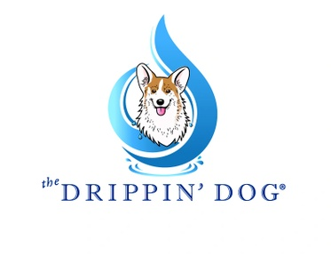 The Drippin' Dog