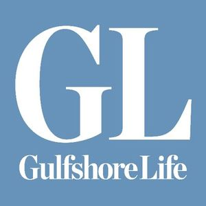 gulfshore life magazine fort myers florida lee county news pizza award winning fresh local truck