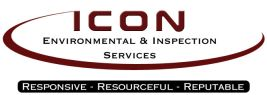 ICON Environmental Consulting