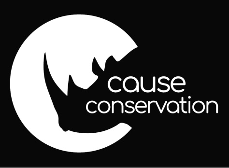 Cause Conservation