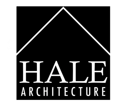 Hale Architecture, PC