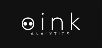 Oink Analytics