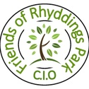 Friends of Rhyddings Park