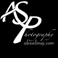 Alex Selimaj Photography
