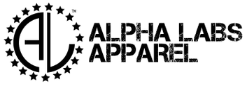Alpha Labs Apparel