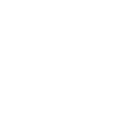 Rare Air Venture Studio | Colorado's Startup Epicenter