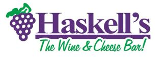 Haskell's Wine Bar