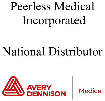 Peerless Medical, Incorporated  National Distributor