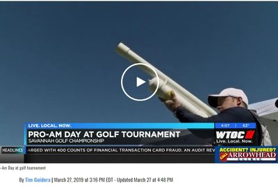 Golf Entertainment , Golf Contest , Golf Fundraising , Longest Drive , Straightest Drive ,