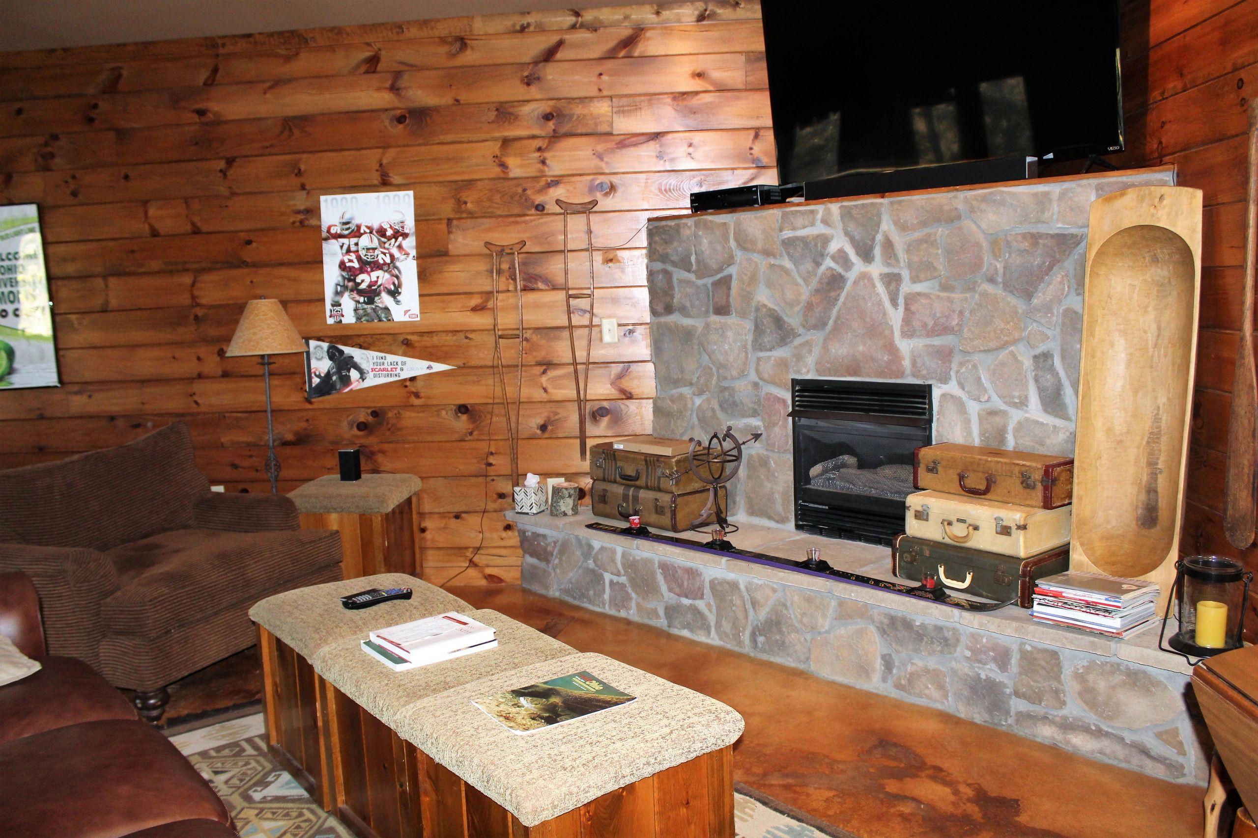 heartland lodge american heartland cabins