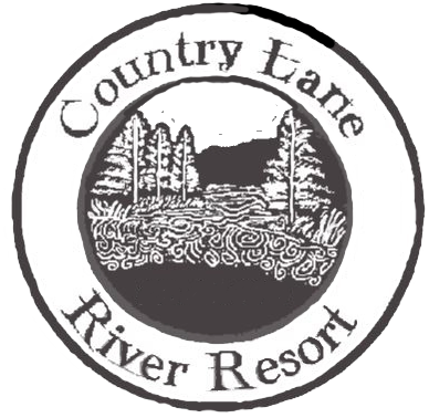 Country Lane River Resort