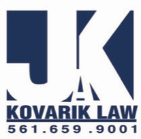 Kovarik Law
