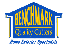 Benchmark Quality Gutters