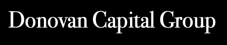 Donovan Capital Group