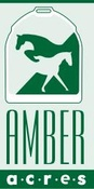 Amber Acres Feed Store