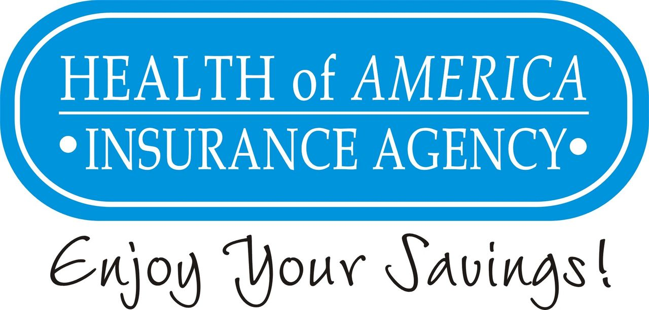 Health Insurance Plans >> Compare Health Insurance Plans For 2019 Medical Cost Shares And