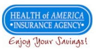 Health of America Insurance Agency
