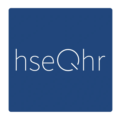 HSEQ/HR Department