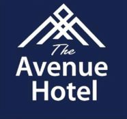 The Avenue Hotel West Orange
