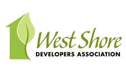 WestShore Developers Association
