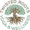 Twisted Roots Yoga & Wellness