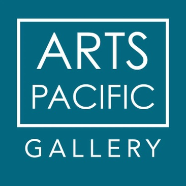 Arts Pacific Gallery
