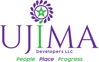 Ujima Developers, LLC