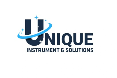 Unique Instrument & Solutions