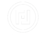 Martial Art Innovations