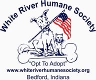 White River Humane Society