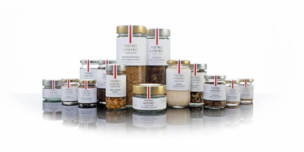 Buy Truffle Products UK, truffle products for sale, truffle, fresh truffle, buy truffles